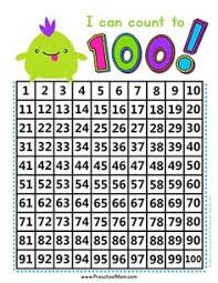 printable hundreds chart free what happens in first grade free printable 100 chart math for
