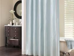 bathroom shower curtain decorating ideas bathroom 80 bathroom decorating ideas shower curtain pantry bath