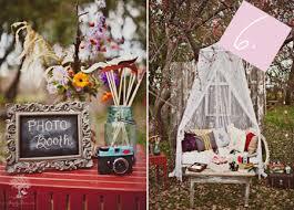 wedding photo booths ask cynthia wedding inspirations photo booth options
