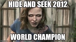 Hide And Seek Meme - image tagged in sophia imgflip