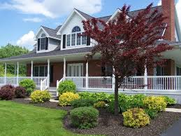 Lawn Care Programs For Do It Yourself 405 Best Front Yard Landscaping Ideas Images On Pinterest
