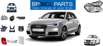 audi car parts if you are looking for audi a4 spare parts in india with best