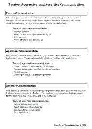 types of resume formats this is types of resume formats communication skill types passive