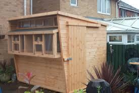 building a pigeon loft uk best loft 2017