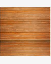 wooden floor wood grain wall wood grain floor wooden wall png