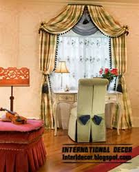 Curtain Designs Images - the 25 best latest curtain designs ideas on pinterest drawing