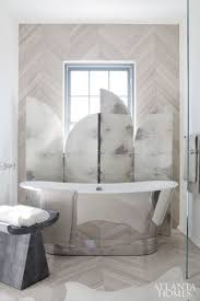 Marble Bathroom Ideas 1786 Best Your Dream Bathroom Images On Pinterest Room Bathroom