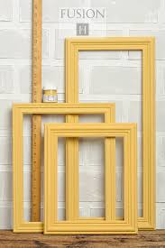 Painting Door Frames by How Much Will One Bottle Or Tester Size Of Fusion Mineral Paint
