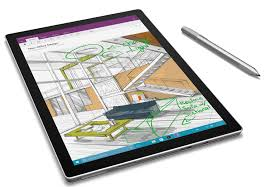 entry level surface pro 4 the only ipad pro you u0027ll ever need