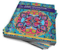 my coloring books are you ready to come alive relax while