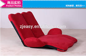Chaise Lounge Sofa Bed Air Lounge Sofa Bed Air Lounge Sofa Bed Suppliers And