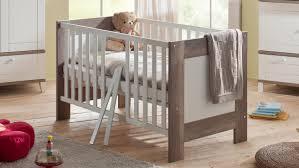 babybett und wickelkommode set