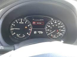 nissan altima 2015 miles per gallon 2015 nissan altima 2 5 s atlanta ga stone mountain marietta