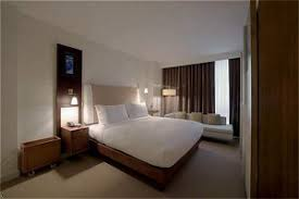 205 East 45th Street Alex Hotel New York Ny