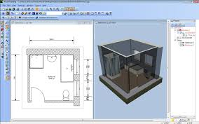 3d bathroom design software about