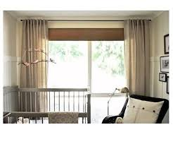Ikea Beige Curtains Ikea Aina Pair Of Curtains Linen Drapes 2 Panels 98 Beige