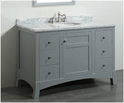 Costco Vanities For Bathrooms Bathroom Vanity For Bathroom Image Of Gray Bathroom Vanity