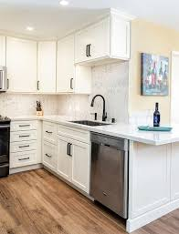 small kitchen remodel with white cabinets 184 small kitchen remodel photos free royalty free stock