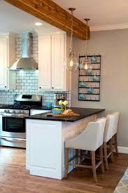 bathroom mesmerizing ideas about kitchen peninsula galley