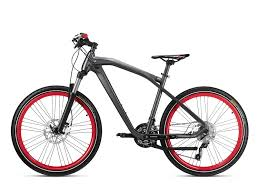 bmw bicycle logo bmw cruise m bike bang u0026 olufsen