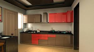 Modular Kitchen Designs Catalogue 100 Kitchen Design In India Latest Kitchen Designs In India