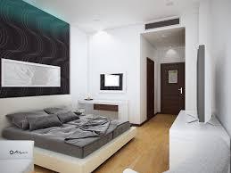 hotel u0026 resorts unusual hotel bedroom interior design ideas