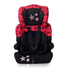 siege auto bebe groupe 1 siège auto bébé groupe 1 2 3 9 36kg kiddy lorelli noir