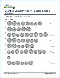 ideas about math money worksheets free bridal catalog
