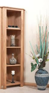 Corner Bookcase Ideas Corner Bookcase Kulfoldimunka Club