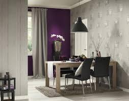 wohnideen wohnzimmer lila überzeugend on moderne deko idee plus