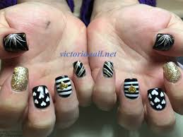 victoria nails salon 126 n perry rd plainfield in 317 837 0754