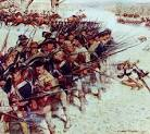 Revolutionary War Quiz : American Heroes Channel military.discovery.com