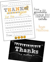 Printable Halloween Cards To Color by Free Printable Kids Thank You Cards To Color Thank You Card