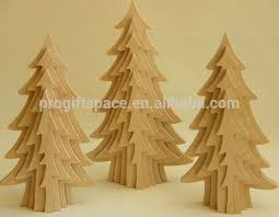 new sale wood craft hand carved christmas decorative
