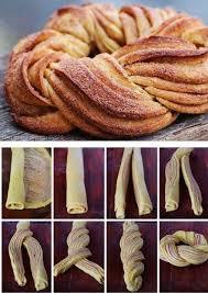 la recette de cuisine les 1499 meilleures images du tableau recette de cuisine sur