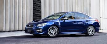 2016 subaru wrx wallpaper 2016 subaru wrx wallpaper wallpapersafari