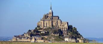 chambre hote mont michel chambres dhotes mont michel chambre 2 personnes et chambre d