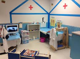 how i created a calming and inviting preschool classroom
