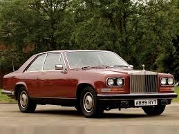 rolls royce apparition fab wheels digest f w d rolls royce camargue 1975 u201386