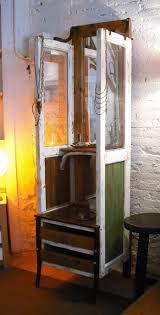 109 best upcycled cabinets u0026 shelves images on pinterest diy