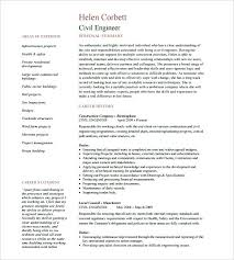 100 junior mechanical engineer resume layout engineer cover