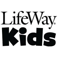 lifeway black friday lifewaykids lifewaykids on pinterest