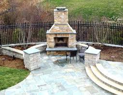 Brick Firepit Build Brick Pit Bricks For Outdoor Pit Build Outdoor