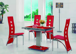 extendable dining table india how to glass extendable dining table boundless table ideas