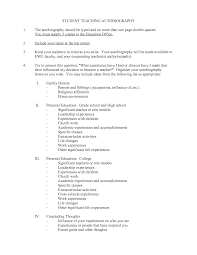 list of accomplishments for resume examples significant accomplishments examples accomplishment samples the autobiography examples in powerpoint resume samples autobiography examples in powerpoint how to start a student autobiography