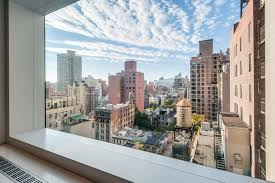 71 Broadway Apartments In Financial District 71 Broadway by 1 State Street Knotel