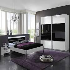 chambre a coucher noir et gris le élégant deco chambre noir et gris concernant résidence wolfpks