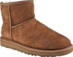 s ugg australia black adirondack boots schuh womens grey timberland nellie chukka doudle boots schuh