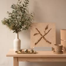 japanese design minimalist japanese and taiwanese homewares at native u0026 co cool