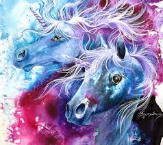 unicorn u0026 pegasus wallpaper hd android apps on google play